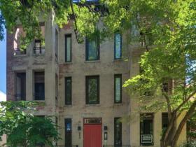 625 3rd Street NE Unit 5