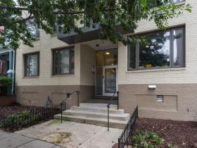 2639 15th Street NW, #306