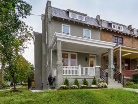 5521 3RD ST NW, UNIT 2