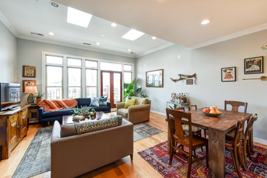 2516 17th Street NW #4