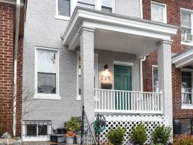 226 Cromwell Terrace NE