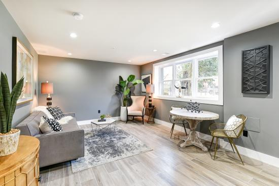1643 New Jersey Avenue NW #1