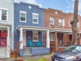 1638 Rosedale Street NE