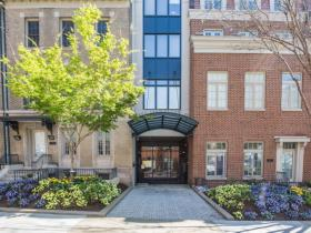 2801 Connecticut Avenue NW #23