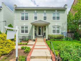 3917 7th Street NW #2