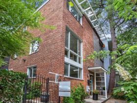 1761 Harvard Street NW