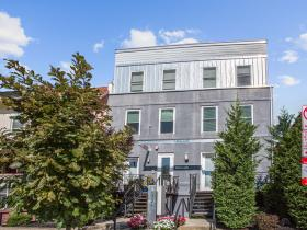 3325 11th Street NW #1