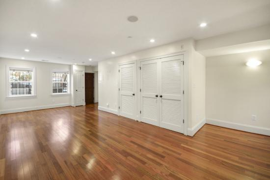 1427 5th Street NW #1