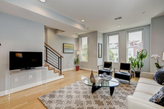 3552 13th Street NW #2