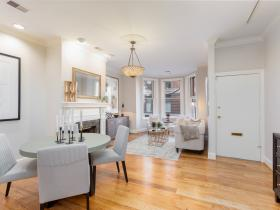 1762 Corcoran Street NW, Unit 2