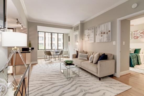 1701 16th Street NW, #356