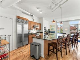 1700 Kalorama Rd NW, Unit 303