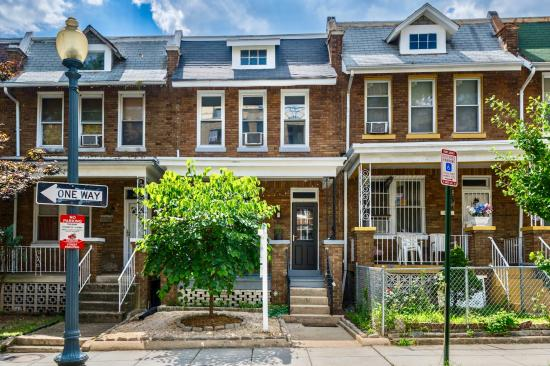 3716 9th St, NW