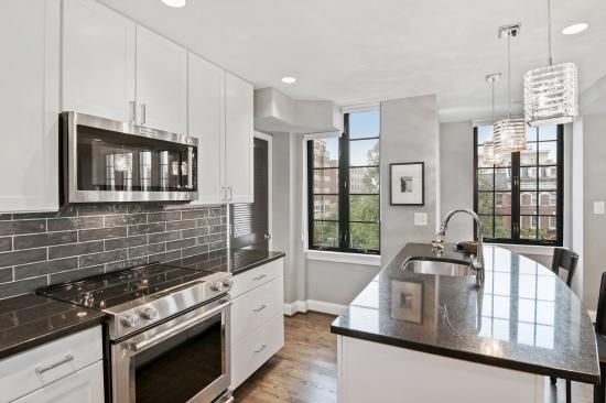1701 16th St. NW, #424