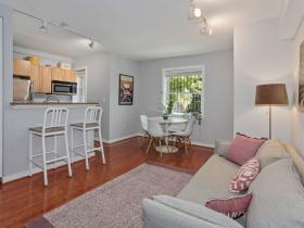 3534 10th Street NW, #110