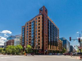 1010 Massachusetts Ave NW #1112