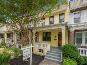 938 Quincy St, NW