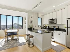 1701 16th St. NW, #854