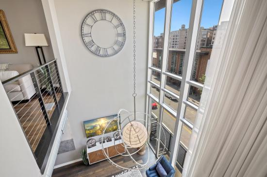 1515 15th St. NW, #426