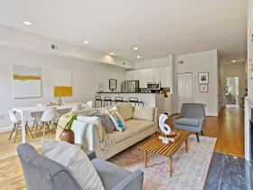 1842 Mintwood Place NW Unit 3