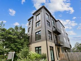 1767 Lanier Place NW, #4