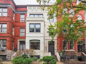 2020 15th Street NW #2