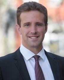Nick Dunstan - Coldwell Banker