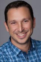 Mark Rutstein
