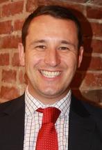 Stuart Carragher  - Coldwell Banker