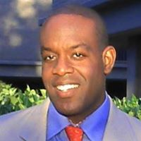 Josh Hedrington - UrbanLand Company, LLC