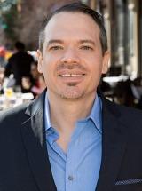 Jason Koitz