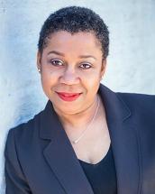 Annemarie Stephens - Coldwell Banker