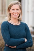 Megan Shapiro