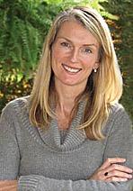 Kelly Virbickas