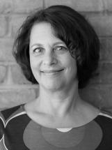 Sheryl Blank-Barnes