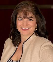 Tina DelCasale