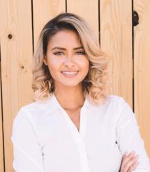 Melanie Casanova - Coldwell Banker Residential Brokerage