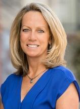 Carrie Babbington Hillegass