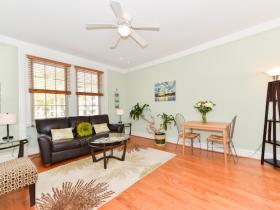 2854 Connecticut Ave NW, #23