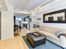 1632 S St NW, #2