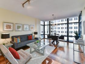 1010 Massachusetts Ave NW, #509