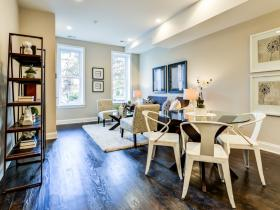 450 M St NW, #2
