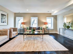450 M St NW, #4