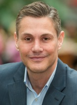 John Mammano