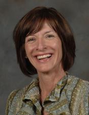 Kathy Brandel