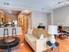 1117 10th St NW Unit W2