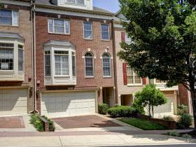 1535 22nd St North