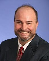 Tim Woody