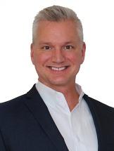 Christopher Bulka