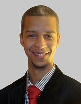 Ryan DaSilva